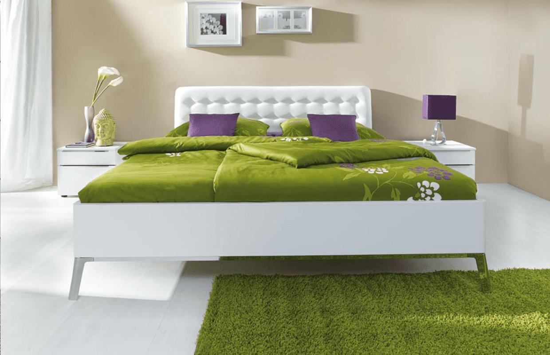 Schlafzimmersystem sonyo formwelt industriedesign for Bett industriedesign